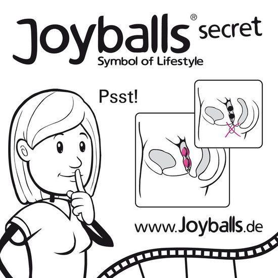 joyballs-secret-1